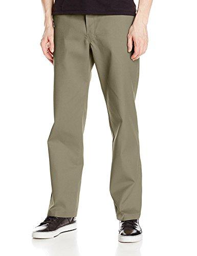 Dickies - 874 Original - Pantalon - Homme - Beige (Khaki) - 34W x 28L