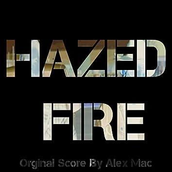 Hazed Fire (Original Soundtrack)