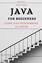 Java for beginners (Programming)