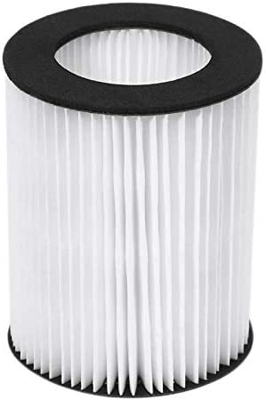 Rapid rise LIKYE Compatible Genuine Free Shipping with Mini Air Purifier S De Office Small Filter