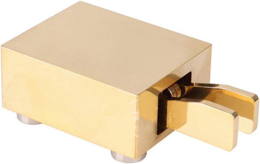 VIEUR Pure Copper Portable Dual Trust Automatic Paddle Key Over item handling ☆ Shortwave R