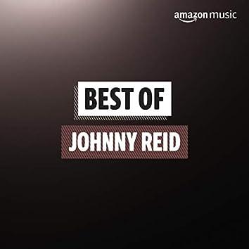 Best of Johnny Reid