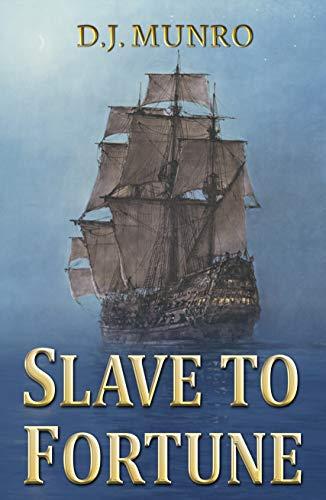 Amateur teen slave