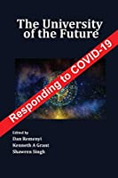 The University of the Future: Responding to Covid-19 -2nd edition