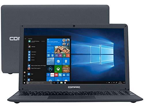 Notebook Compaq Presario CQ-29 Intel Core i5 - 8GB 480GB SSD