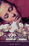 Solarium (Portuguese Edition)