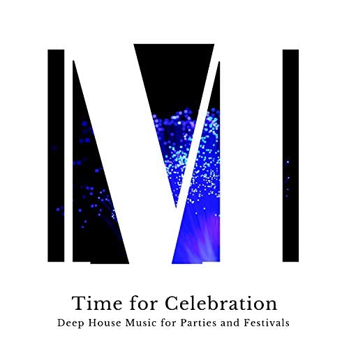 James Miller, Lov Smith, D Apollo, Sebastian Mob, Phobique, Karter Betty, Maxx Moon, Klein NoRaH, Dino Formes, Bobb E, Mike Ozona & Xon Xon