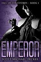 The Emperor: Premium Hardcover Edition