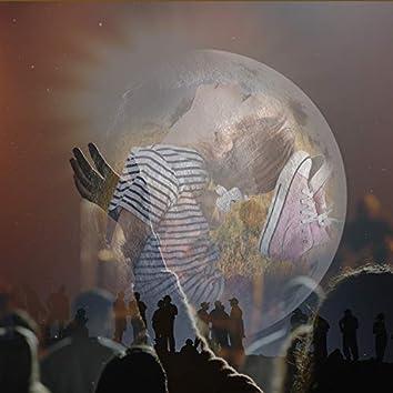 The Same Moon (Austin Leeds Remix)