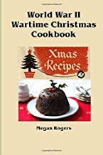 Best wartime cookbook recipes Reviews