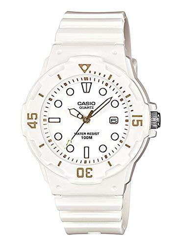 Casio Reloj de Pulsera LRW-200H-7E2VEF