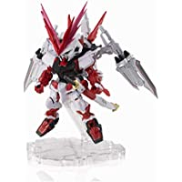 Tamashi Nations Mobile Suit Gundam Seed Destiny Astray R Red Dragon