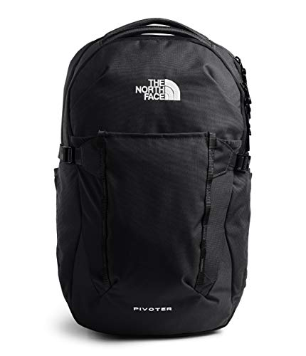 The North Face Women's Pivoter, TNF Black, OS