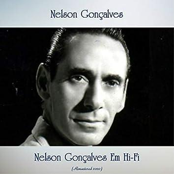 Nelson Gonçalves Em Hi-Fi (Remastered 2020)