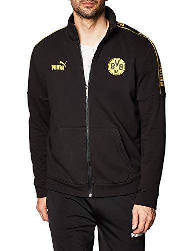 PUMA Borussia Track Jacket Men's (S)