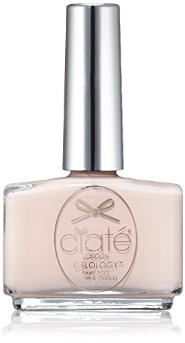 CIATÉ London The Naked Truth, 14 ml