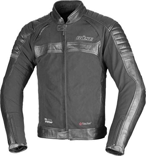 Büse Ferno Motorrad Textiljacke 54