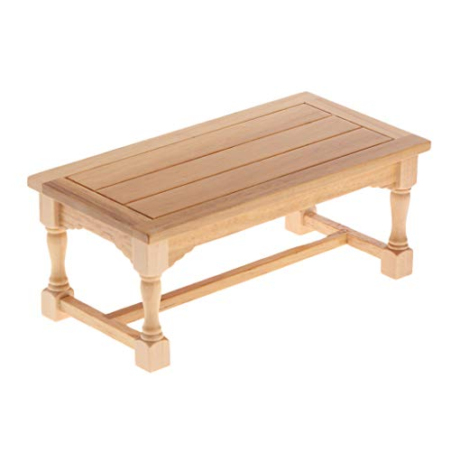 Esstisch Tisch Puppenmöbel