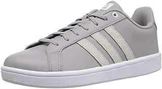 adidas Originals Women's Cf Advantage Sneaker