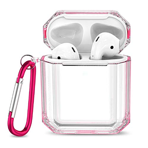 fundas para airpods;fundas-para-airpods;Fundas;fundas-electronica;Electrónica;electronica de la marca Fitlink