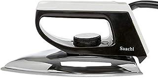 Saachi 1000-1200w Dry Iron - Nl-ir-145 , Multi Color