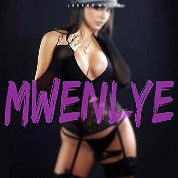 Mwenlye