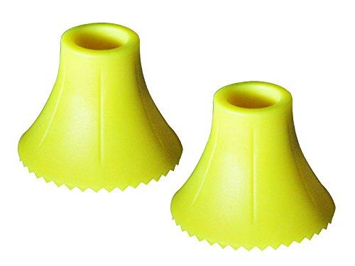 AM0101 Tehnomat Speed cup Teller_gelb_One Size