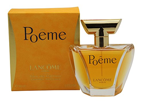 POEME by Lancome Eau De Parfum 1.7 oz / 50 ml (Women)