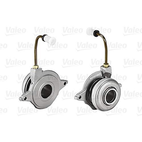 VALEO 810071-VAL Kupplungshydraulik
