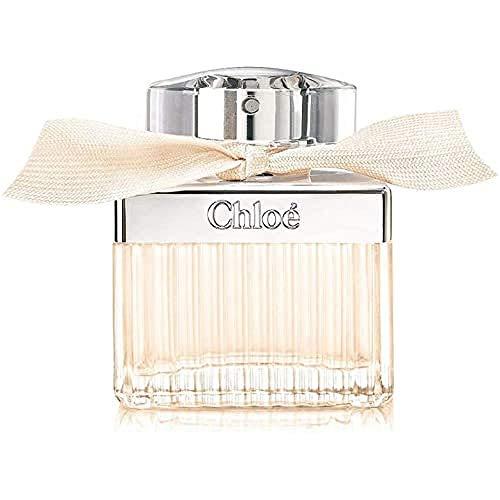 Chloé Fleur de Parfum Agua de Perfume Vaporizador - 50 ml