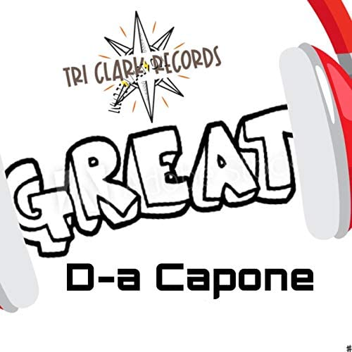 D-a Capone