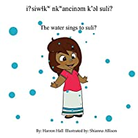 The Water Sings to Suli? (Follow the Water)