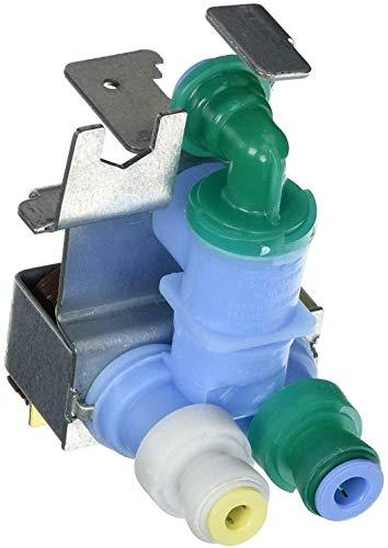 Lg MAN63948401 Refrigerator Door Bin Genuine OEM part