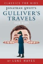 Gulliver's Travels for Kids