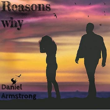 Reasons Why