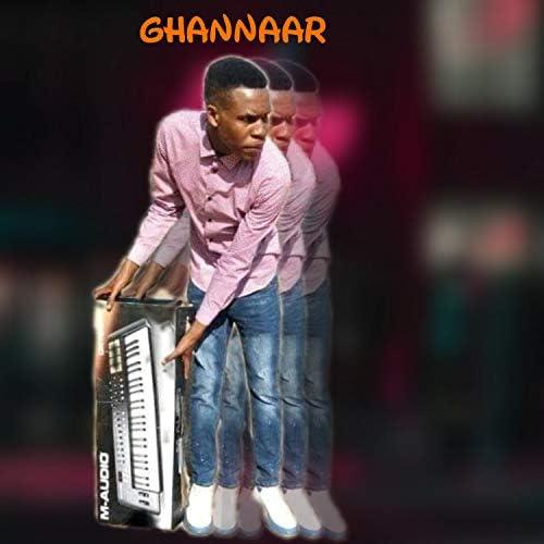 Ghannaar