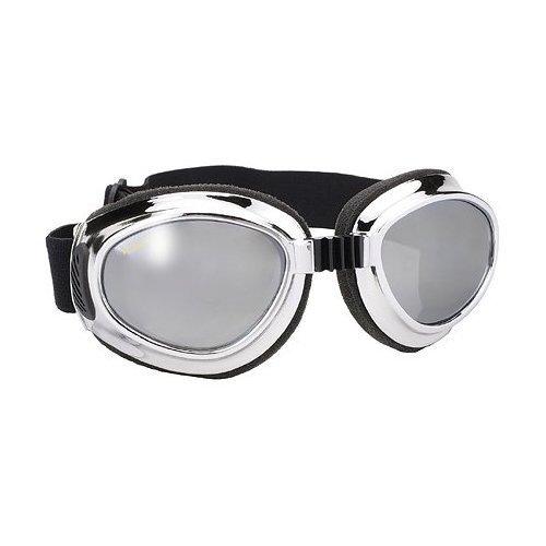 Gafas Quicksilver  marca Pacific Coast Sunglasses
