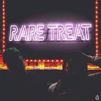 Rare Treat