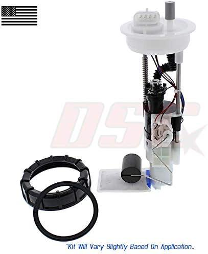 ブランド激安セール会場 Fuel Pump Complete Module For RZR Polaris 800 奉呈 2011-2013