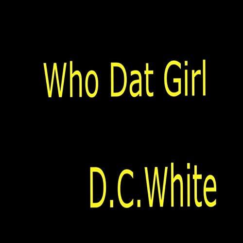 D.C. White