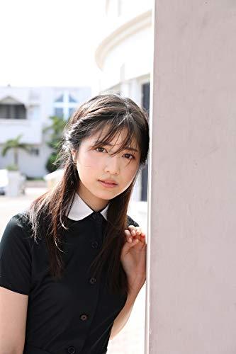 『吉田莉桜1st写真集 purio-ピュリオ-』の4枚目の画像