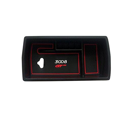 Intérieur Extérieur Dash etc TRIM PANEL Remover Tool Kit Pour Mazda MX-5