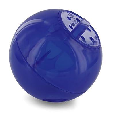 PetSafe SlimCat Feed Ball by PETLR