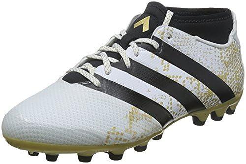 adidas Herren Ace Ace Ace 16.3 Primemesh Fußball-Trainingsschuhe  günstig online