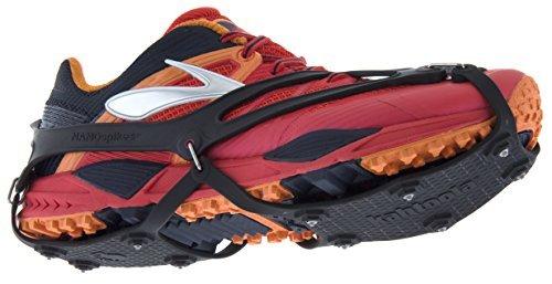 Kahtoola NANOspikes Footwear Traction by Kahtoola
