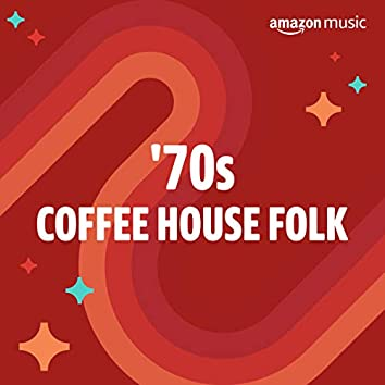 '70s Coffee House Folk