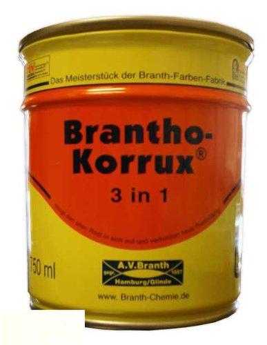 Brantho Korrux