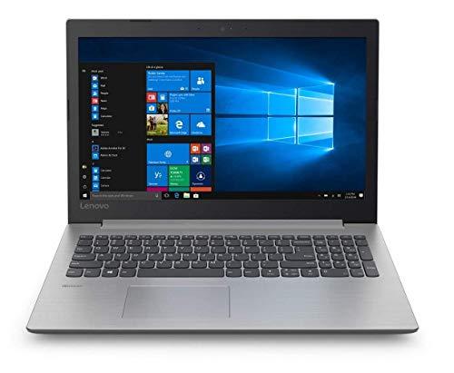 Lenovo Ideapad 330 Intel 7th gen Core i3 15.6-inch FHD Laptop