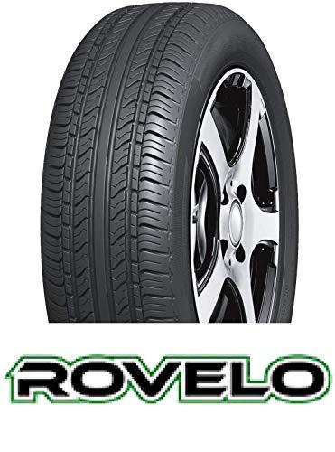 Rovelo RHP-780P - 185/55R15 82V - Sommerreifen