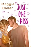 Just One Kiss (The First Loves Book 1) (English Edition)...